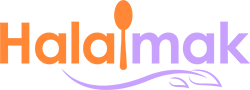halalmak-new-logo
