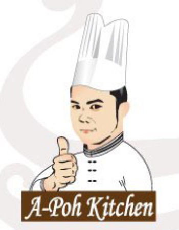 A-Poh Kitchen