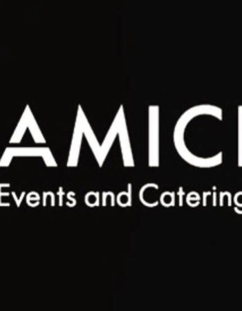 Amici Events and Catering