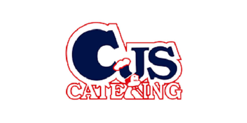 CJS Catering