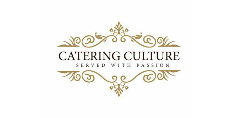 Catering Culture