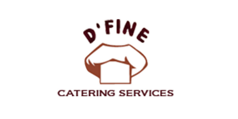 D'fine Catering