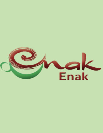 Enak Enak Hong Kong Tea House