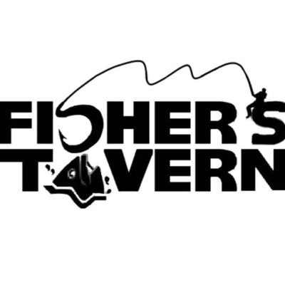 Fisher's Tavern Seafood
