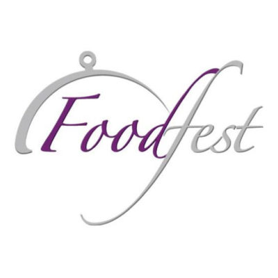 Foodfest Catering