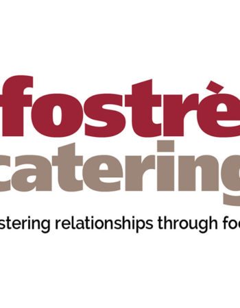 Fostre Catering