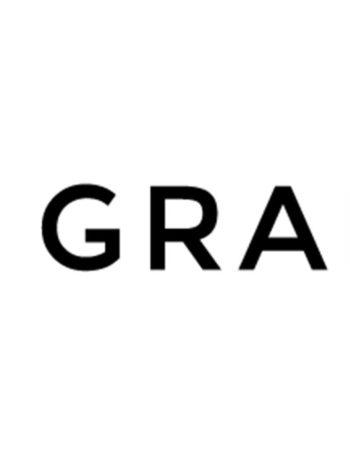 Grain Catering