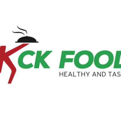 KCK Food Catering