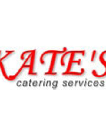 Kates Catering