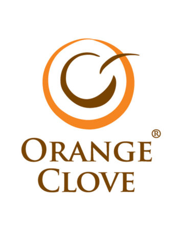 Orange Clove Catering
