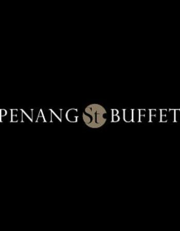 Penang St. Buffet