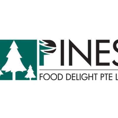 Pines Food Catering