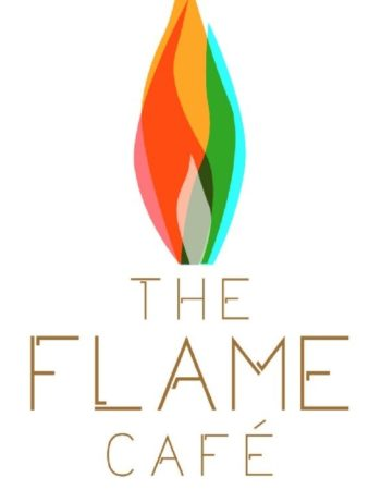 Flame Cafe